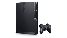 PlayStation 3 News