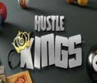 Hustle Kings  Packshot