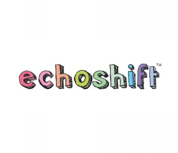 Echoshift
