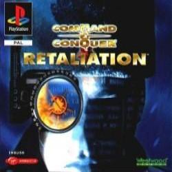 Command & Conquer: Retaliation