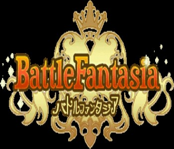Battle Fantasia (PSN)