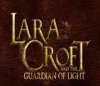Lara Croft and the Guardian of Light  Packshot