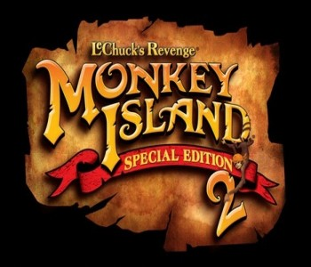 Monkey Island 2: LeChuck's Revenge – Special Edition
