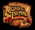 Monkey Island 2: LeChuck's Revenge - Special Edition Packshot