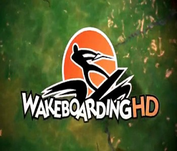 Wakeboarding HD