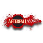 Afterfall: Insanity Packshot