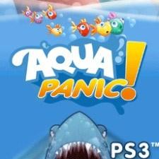 Aqua Panic! HD