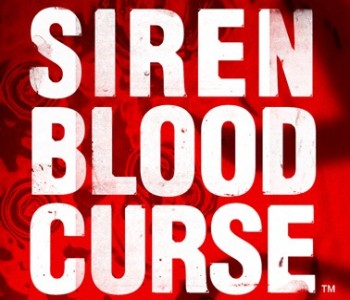 Siren: Blood Curse (PSN)