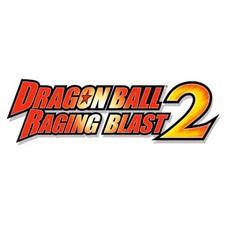 Dragon Ball: Raging Blast 2 Testbericht