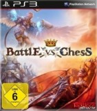 Battle vs. Chess Packshot