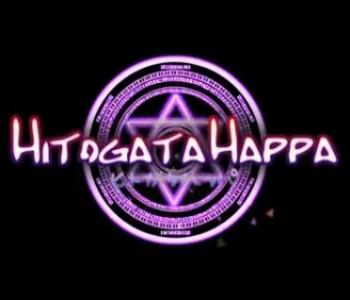 Hitogata Happa