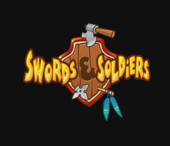 Sword and Soldiers