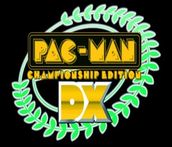 Pac-Man: Championship Edition DX