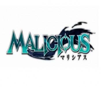Malicious Testbericht