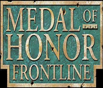Medal of Honor: Frontline HD