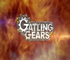 Gatling Gears Packshot