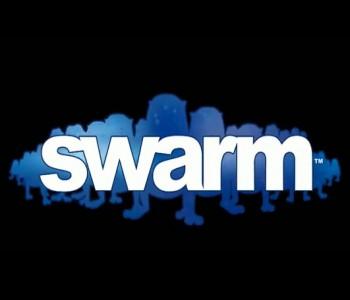 Swarm