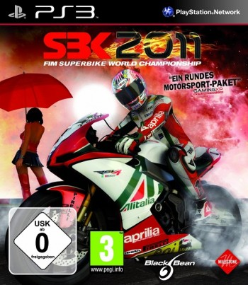 SBK 2011 – FIM Superbike World Championship