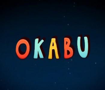 Okabu