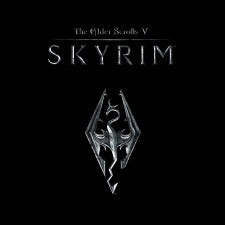 The Elder Scrolls V: Skyrim Testbericht