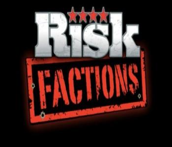Risiko: Fraktionen