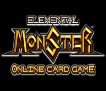 Elemental Monster: Online Card Game