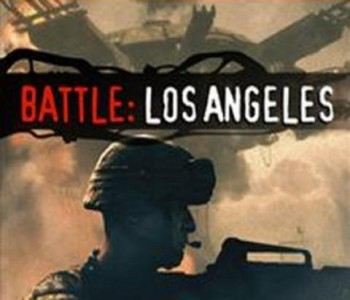 Battle: Los Angeles – The Game