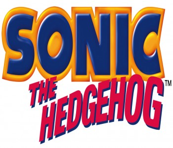 Sonic The Hedgehog (PSN)