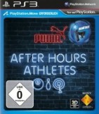After Hours Athlets Packshot