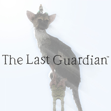 The Last Guardian Testbericht