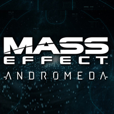 Mass Effect: Andromeda Testbericht