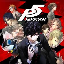 Persona 5 Testbericht