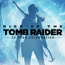 Rise of the Tomb Raider Testbericht