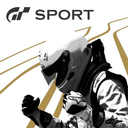 Gran Turismo Sport Testbericht