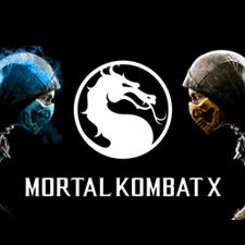Mortal Kombat X (100% Uncut)