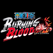 One Piece Burning Blood Testbericht