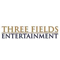 Three Fields Rennspiel