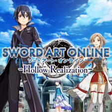 Sword Art Online: Hollow Realization Testbericht