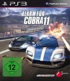 Alarm für Cobra 11: Undercover  Packshot
