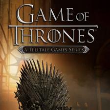 Game of Thrones (Telltale Series)