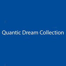 Quantic Dream Collection (PlayStation 4)