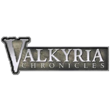 Valkyria Chronicles (Remaster)