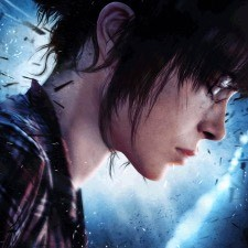 Beyond: Two Souls (Remaster)