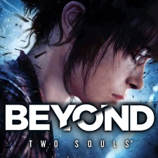 Beyond Two Souls (Remaster)
