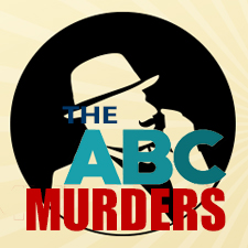 The A.B.C. Murders – Agatha Christie