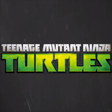 Teenage Mutant Ninja Turtles: Mutants in Manhattan Testbericht
