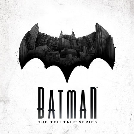 BATMAN - The Telltale Series Testbericht