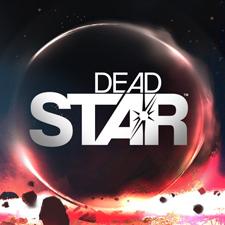 Dead Star