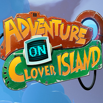 Skylar & Plux: Adventures on Clover Island