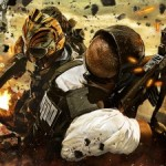 Army of Two: The Devil\'s Cartel Packshot